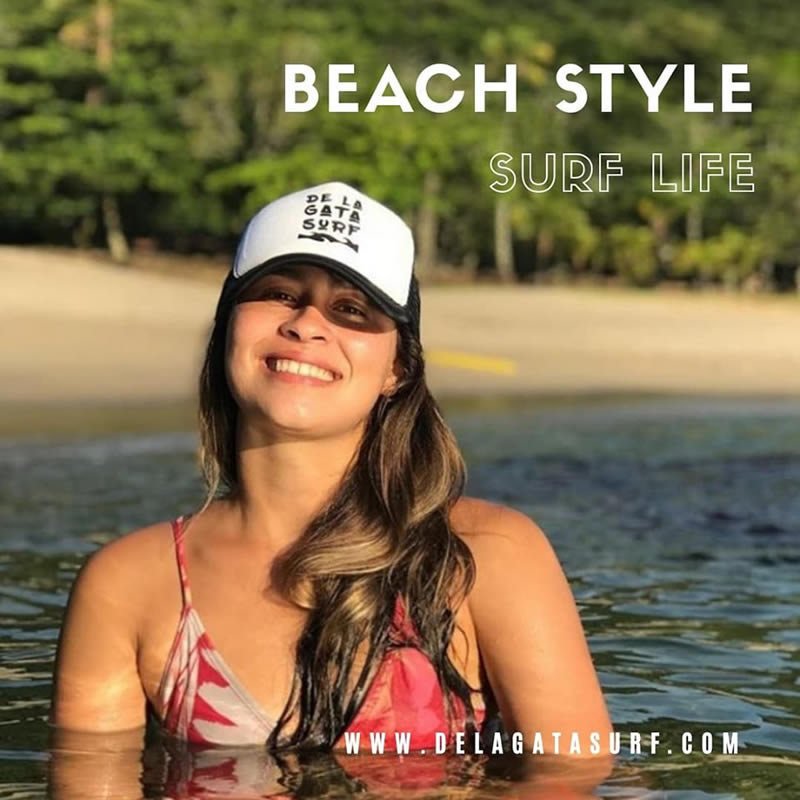 03-Surfstyle. Simple Life. Slow living